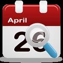 event-search-icon