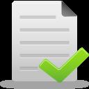file-complete-icon