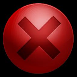 Alarm-Error-icon
