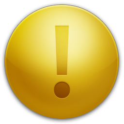 Alarm-Warning-icon